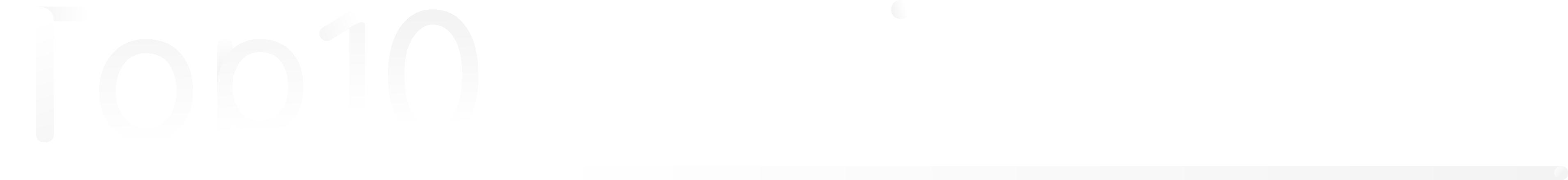 Top10MobileBanksSmall