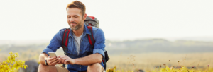 How To Choose The Best Mobile Bank For A Traveller