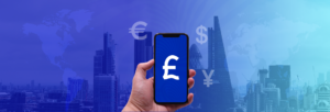 How is Your Mobile Bank Preparing for Brexit?